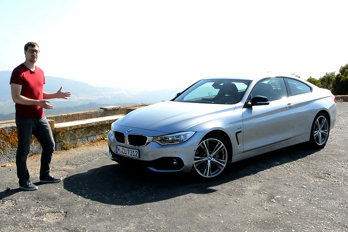 bmw_4_series_cl